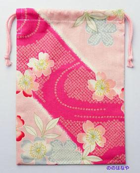 100422sakura_pink_2